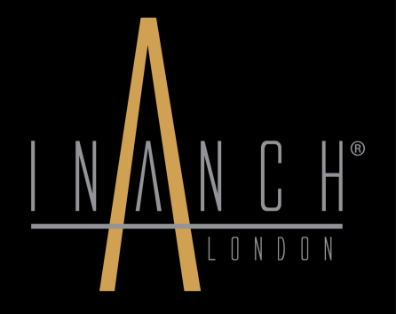 Inanch_New_Logo_Blk